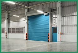 Garage Door Solution Service Stanford, CA 650-332-4583